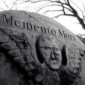 memento mori resize 2